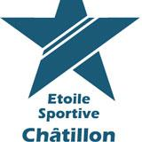 E.S. CHATILLON
