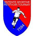 E.S. PETITVOIR-TOURNAY