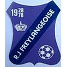 Logo Royale Jeunesse Freylangeoise